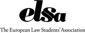 ELSA Copenhagen Logo