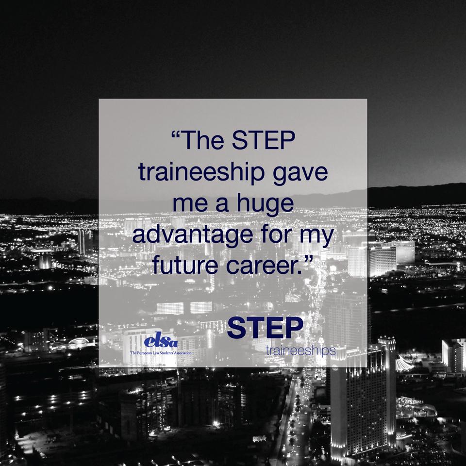 STEP Testimonial (4)